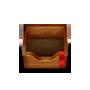 wood-inbox